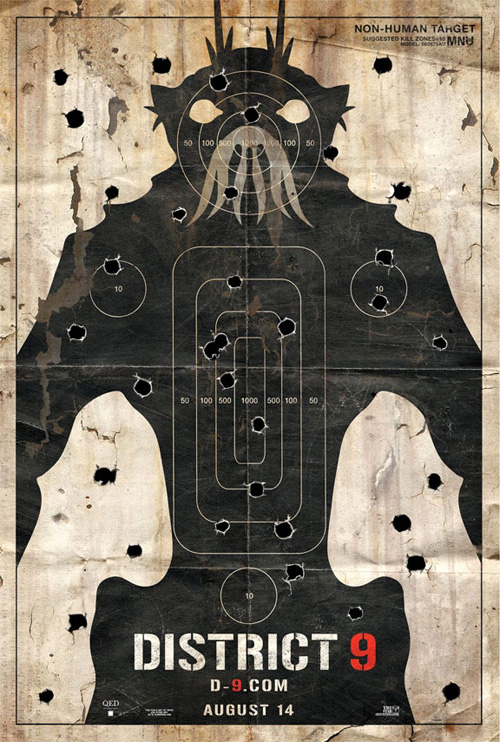 district9-nonhumantarget-fullsize.jpg