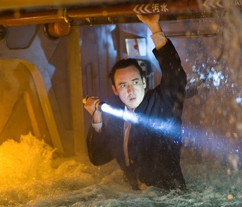 2012_cusack_493x422