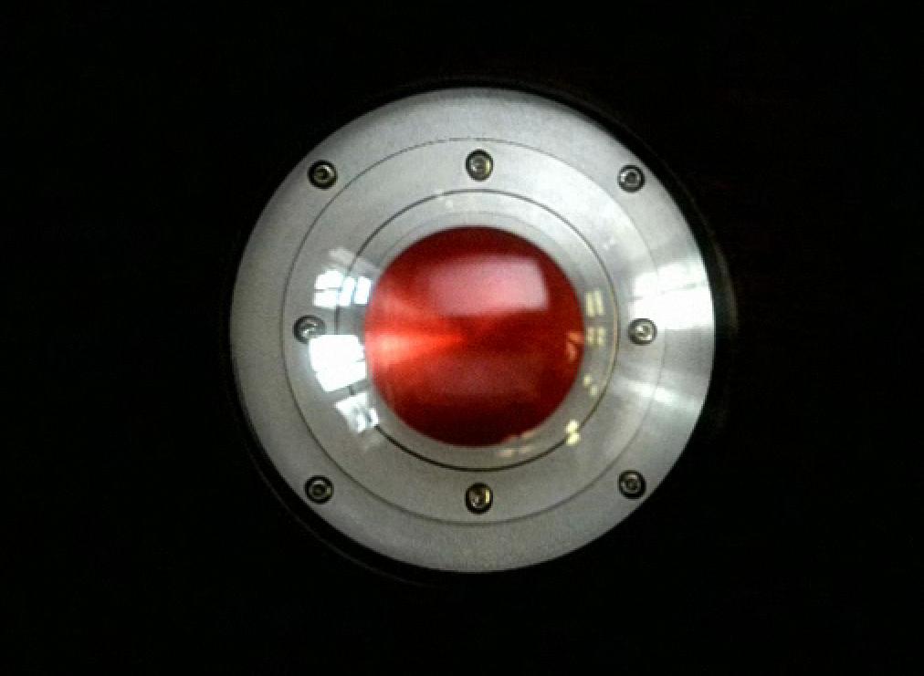 Screen shot 2009-10-29 at 5.46.45 PM