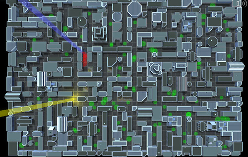 inception-viral-maze-minigame-full